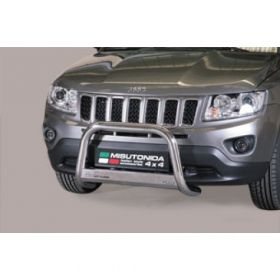 Pushbar Jeep Compass 2011 63mm