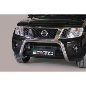 Pushbar Nissan Pathfinder 2011 76mm