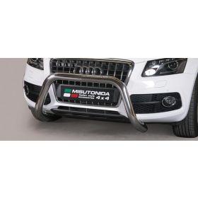Pushbar - Audi Q5 - 76mm