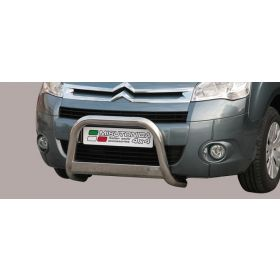 Pushbar Citroen Berlingo 2008