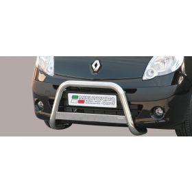 Pushbar Renault Kangoo 2008