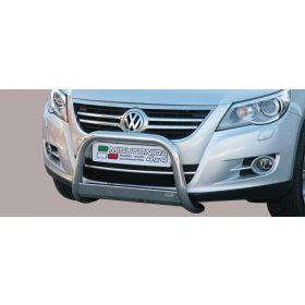Pushbar Volkswagen Tiguan 63mm