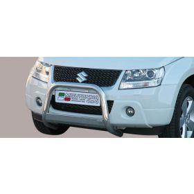 Pushbar Suzuki Grand Vitara 2009 3deurs