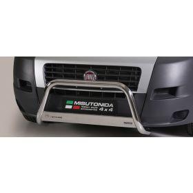 Pushbar Fiat Ducato 2006-2013