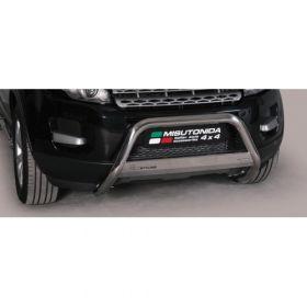 Pushbar Range Rover Evoque 2011-2015