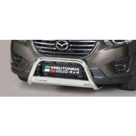 Pushbar Mazda CX-5 2015 63mm