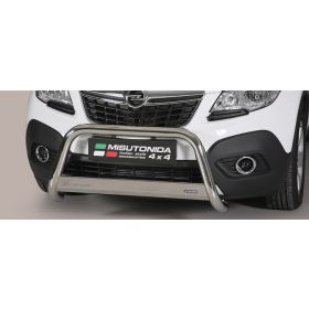 Pushbar Opel Mokka 2012-2016 - Medium