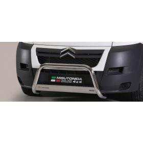 Pushbar Citroën Jumper 2006-2013