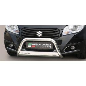 Pushbar  Suzuki SX4 S-Cross