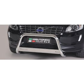 Pushbar Volvo XC60 2014 - Medium