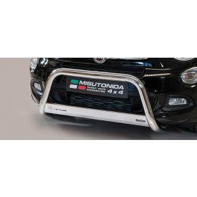 Pushbar Fiat 500 X 2015 - Medium