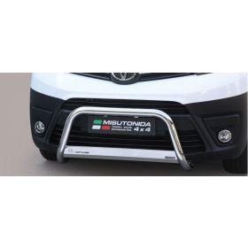 Pushbar Toyota Proace 2016