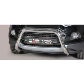 Pushbar Ford Ecosport 2014 - Super