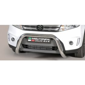 Pushbar Suzuki Vitara 2015 - Super