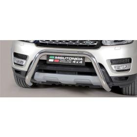 Pushbar Range Rover Sport 2014 - Super