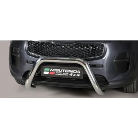 Pushbar Kia Sportage 2016 - Super