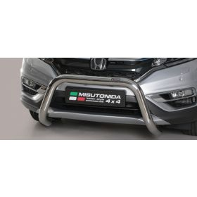Pushbar Honda CR-V 2016 - Super