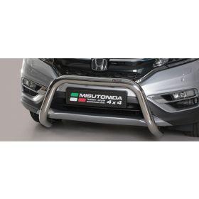 Pushbar Honda CR-V 2016 - Super