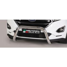 Pushbar Ford Edge 2016 - Super