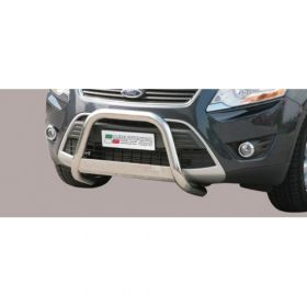 Pushbar Ford Kuga Mediumbar 63mm