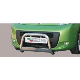 Pushbar Fiat Fiorino 2008 Mediumbar 63mm