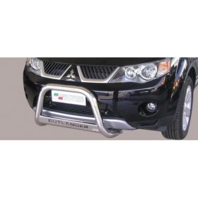 Pushbar Mitsubishi Outlander 2007-2009 63mm