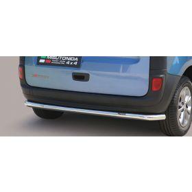Rearbar Renault Kangoo vanaf 2008