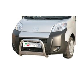 Pushbar citroen nemo