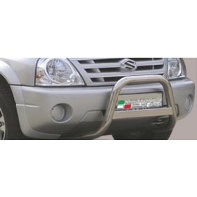 Pushbar Suzuki XL7 Mediumbar 63mm